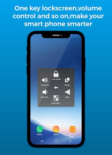 TouchMaster Mod Apk 4.9.10 3