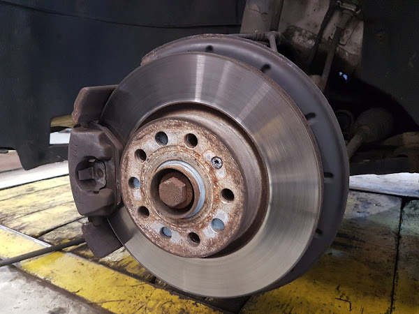 Image result for Automotive Repairs