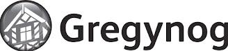 Staff vacancies at Gregynog Hall