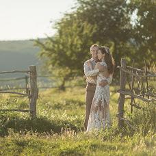 Wedding photographer Olga Selezneva (olgastihiya). Photo of 27.07.2017