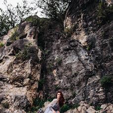 Wedding photographer Toma Sulzhenko (55fotosulzhenko). Photo of 29.06.2016