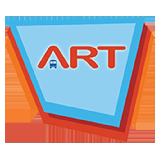 ART Ticketing