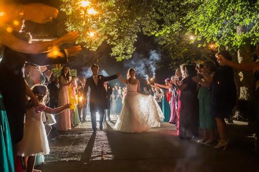 Fotógrafo de bodas Manuel Bono (manuelbono). Foto del 12.10.2016