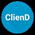 ClienD apk