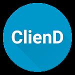 ClienD 3.2.11 (Ad Free)
