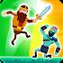 Ragdoll Warriors: Crazy Fighting Game 3.0.5