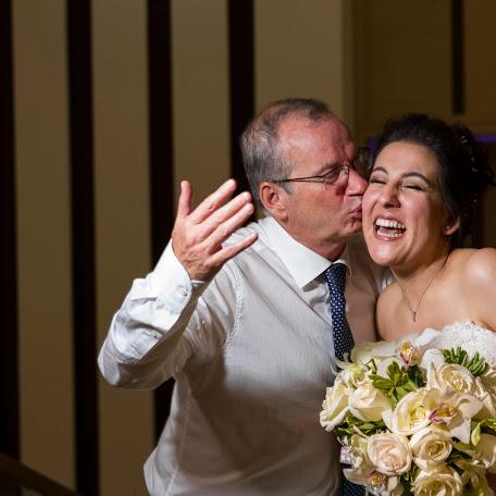 Wedding photographer Pedro Elias Saavedra (pedroeliassa). Photo of 03.02.2018