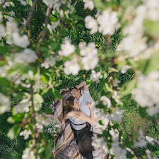 Bröllopsfotograf Tatyana Cherevichkina (cherevichkina). Foto av 13.06.2018
