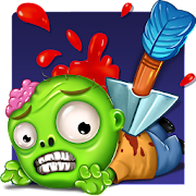 Zombie Shooting – Kill Zombies Shooter MOD APK 1.1.1 (Unlimited Money)