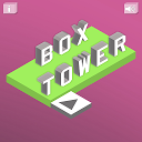 Box Tower By Giochiapp.it