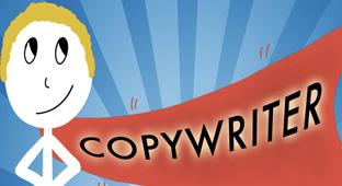 Freelance Copywriting Jobs as a beginner