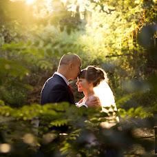 Wedding photographer Andrey Shirin (Shirin). Photo of 28.02.2017
