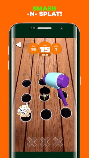 SCREENS UP by Nickelodeon 6.1.1763 screenshots 4