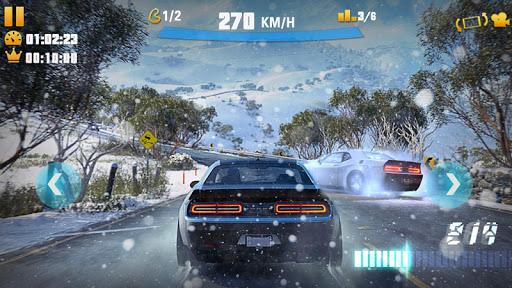 Real Drift Racing  screenshots 3