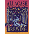 Allagash Ginger Wit