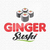 Tải Game Ginger Sushi
