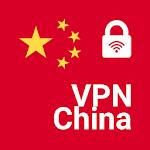 VPN China - get free Chinese IP 1.29