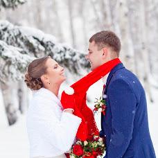 Wedding photographer Irina Devyatchenko (devyatchenkofoto). Photo of 05.10.2016