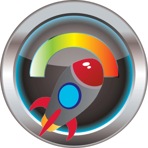 Easy Fast Clean phone - Battery Optimizer life
