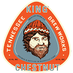 Tennessee Brew Works King Chestnut