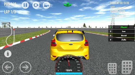 Fiesta for PC-Windows 7,8,10 and Mac apk screenshot 8