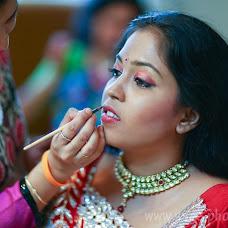 Wedding photographer Candids Nagarajan (nagarajan). Photo of 07.03.2015
