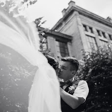 Wedding photographer Aleksey Gromakov (bodyholy). Photo of 06.10.2015