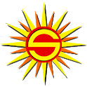 Sunrise TV icon