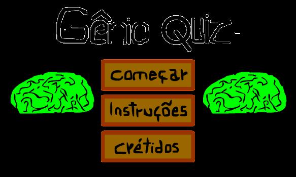 Genius Quiz 6
