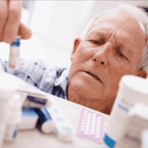 Vigilance des produits de santé