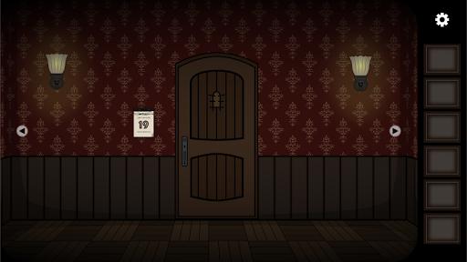 Strange Case: The Alchemist modavailable screenshots 13
