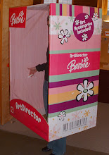 Photo: Barbie Box 2