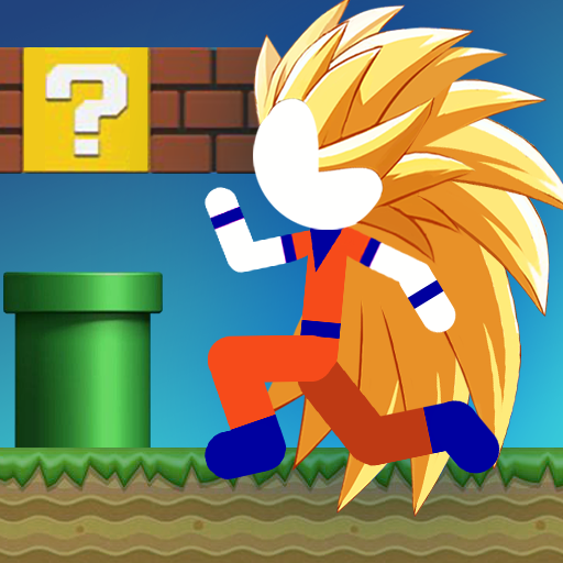 Baixar Super Dragon Boy para Android