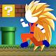Super Dragon Boy Android apk