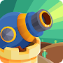 Eternal Cannon (Unreleased) APK icon