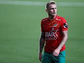 KV Oostende ziet Ari Skulason vertrekken naar IF Nörkopping