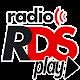 RDS PLAY (app)