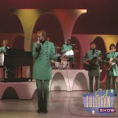 Keep The Customer Satisfied (Performed Live On The Ed Sullivan Show/1971)