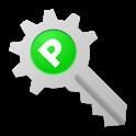 SuperGenPass icon