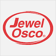Jewel-Osco by Albertsons Companies, LLC. icon