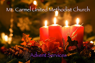 """Photo: Advent Services start Sunday, November 29 At both the 8:30 and 11:00 am worship services. Come join us.  *Sunday, November 29—lighting of the first Advent candle. *Sunday, December 6—lighting of the second Advent candle *Sunday, December 13—lighting of the third Advent candle. The choir will present their Christmas Cantata entitled """"The 1st Noel"""" at the 10:30 am Worship Service. Please note: NO 8:30 Worship Service. *Sunday, December 20—lighting of the fourth Advent Candle. Handing out of Christmas treats. *Thursday, December 24—9:00 pm—Our special Christmas Eve Candlelight Service  ♡Come and join us! ✞"""
