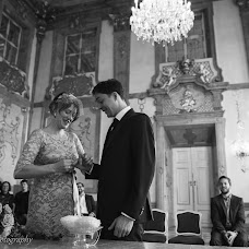 Wedding photographer Svetlana Shayer (svesch). Photo of 17.12.2014
