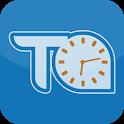TorahAnytime.com icon