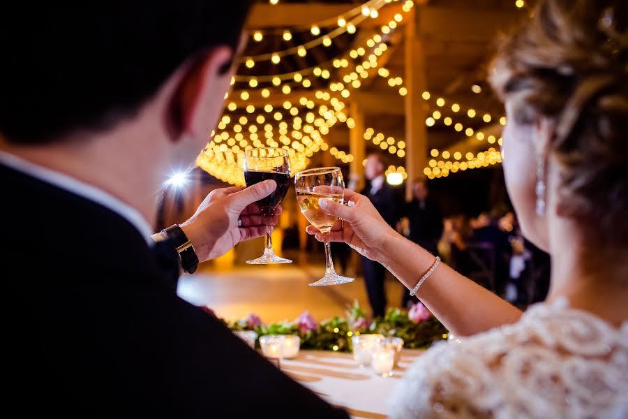 Wedding photographer Milan Lazic (wsphotography). Photo of 15.12.2018