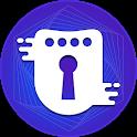 AppLock Security – Lock Apps & Secure App Lock icon