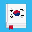 Ярианы Солонгос Хэл icon