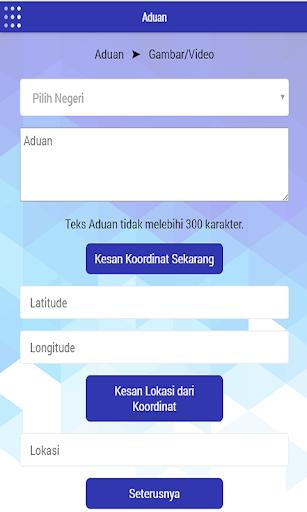 VSP screenshot 4