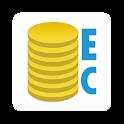 Easy-Commission icon