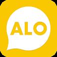 ALO - Social Video Chat apk
