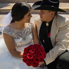 Wedding photographer Emilio Rivas (emiliorivas). Photo of 18.04.2016
